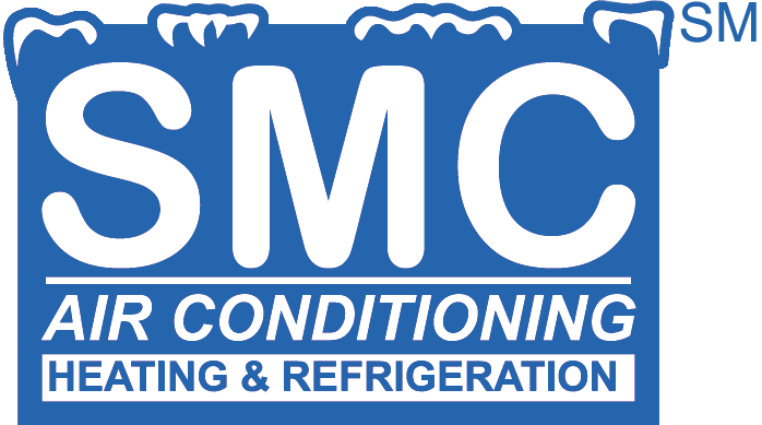 SMC Air Conditioning